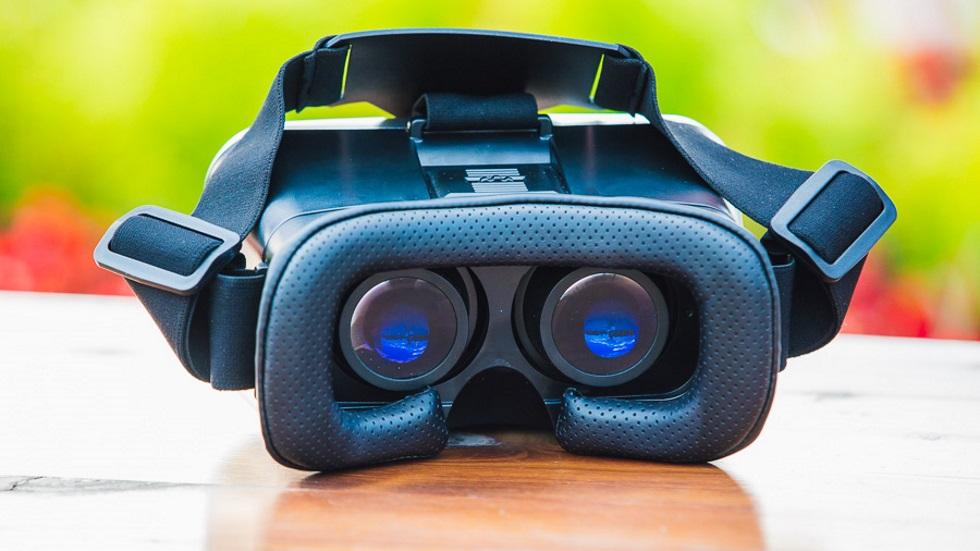 HIPER анонсировала четыре новые модели VR-очков