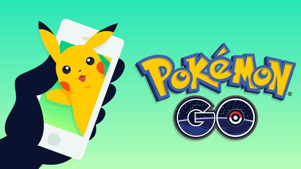 Покупка прокаченных аккаунтов в Pokemon GO — банят или нет?