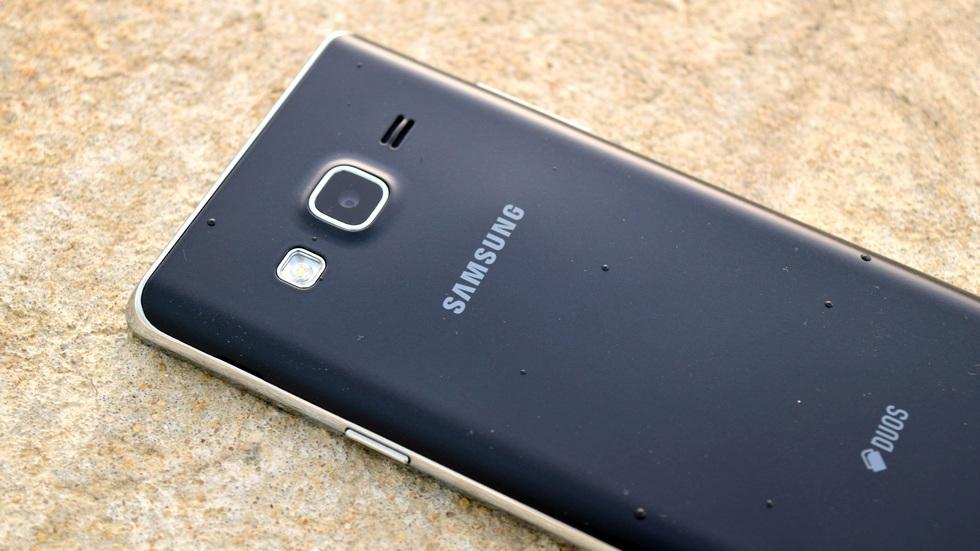 Samsung представила бюджетного конкурента iPhone SE