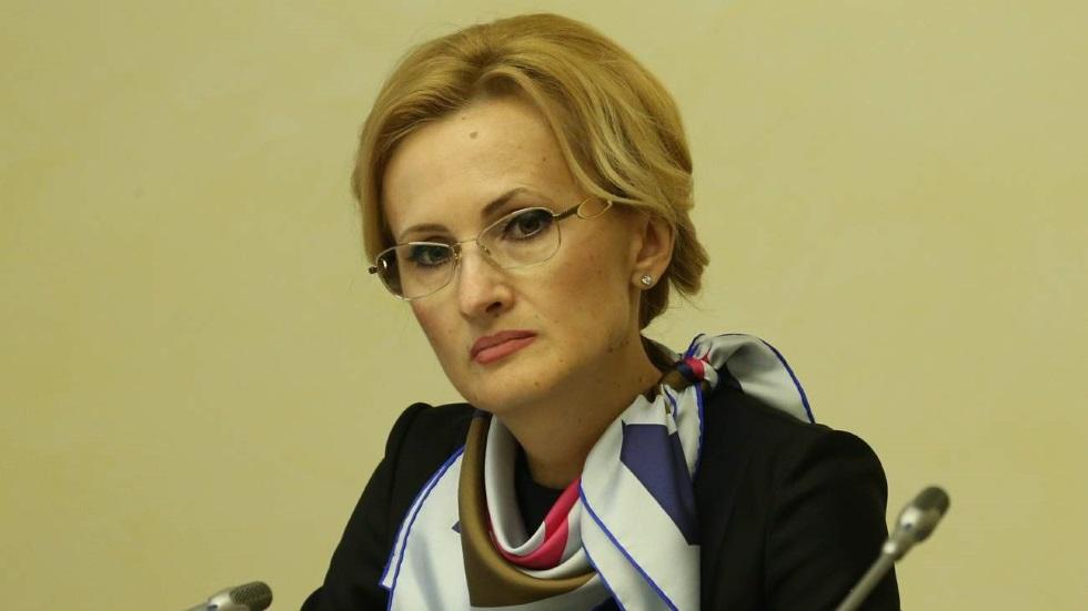 Наисполнение «закона Яровой» операторы потратят 10трлн рублей