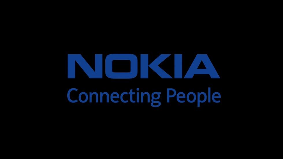 """Nokia """"засветила"""" свой новый смартфон"""