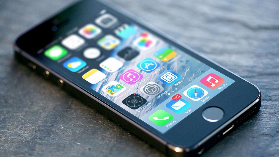 Какие модели iPhone 5s поддерживают LTE в России
