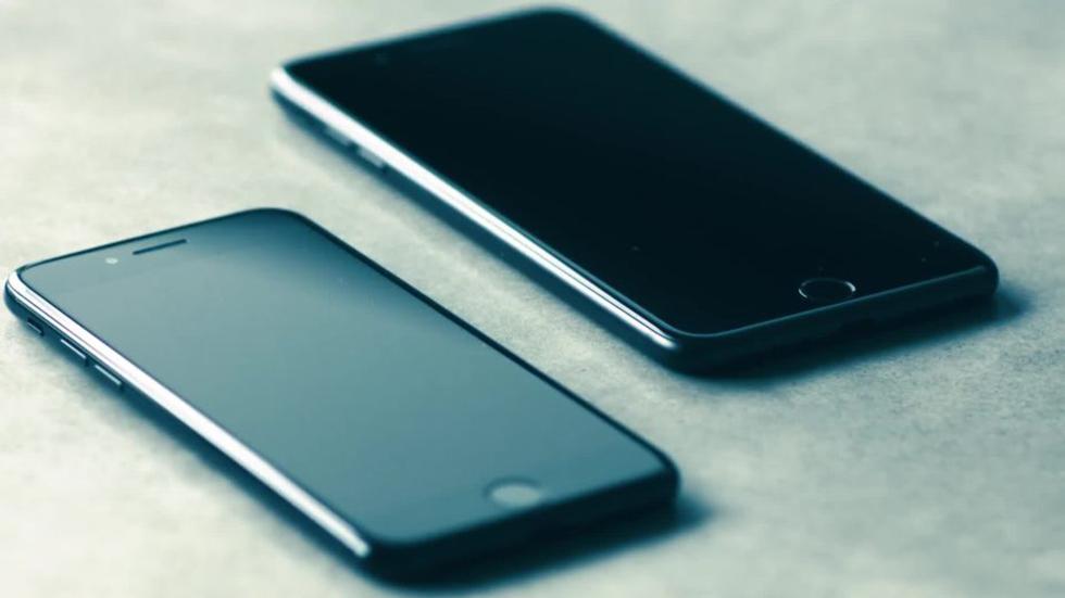 Стоитли переходить сiOS 9.3.5на iOS 10.1?
