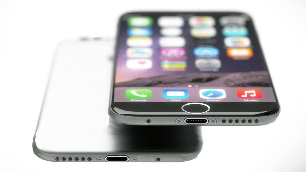 В2017 году Apple выпустит iPhone8, iPhone 8Plus иiPhone 7SE