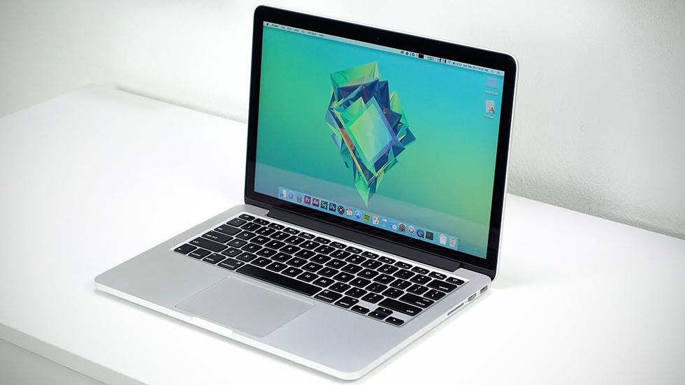 Apple решила неснижать цены настарые MacBook Pro. Реакция пользователей