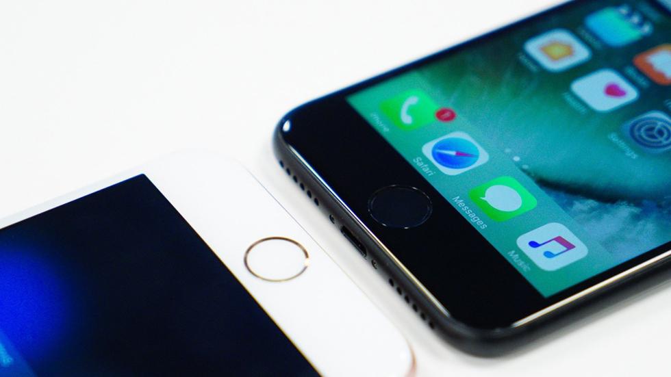 Сталали быстрее iOS 10.2 beta2?