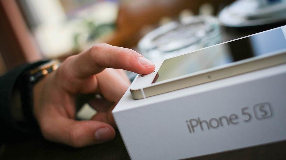 Флагманы ненужны: iPhone 5sвновь стал популярнее iPhone 7в России