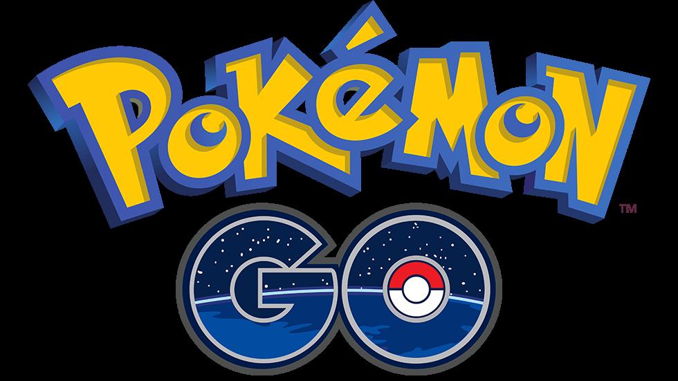 Pokemon GOGen 2выйдет 7декабря