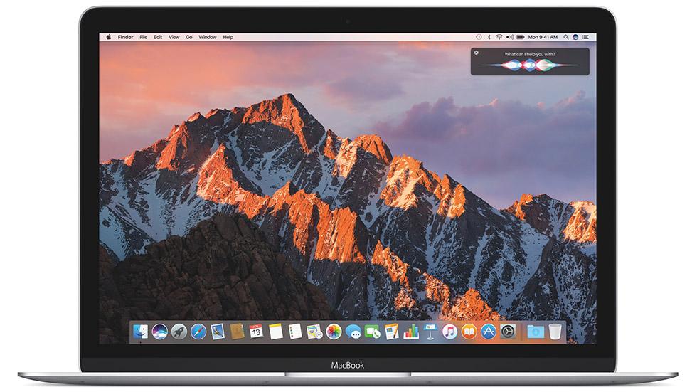 macOS Sierra 10.12.3 beta 2 стала доступна разработчикам
