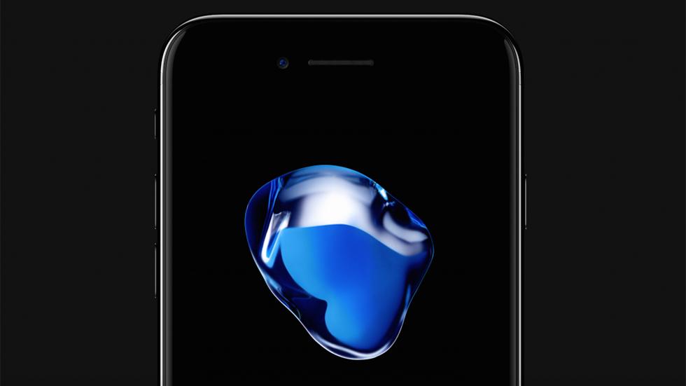 Apple перестала подписывать iOS 10.1 иiOS 10.1.1