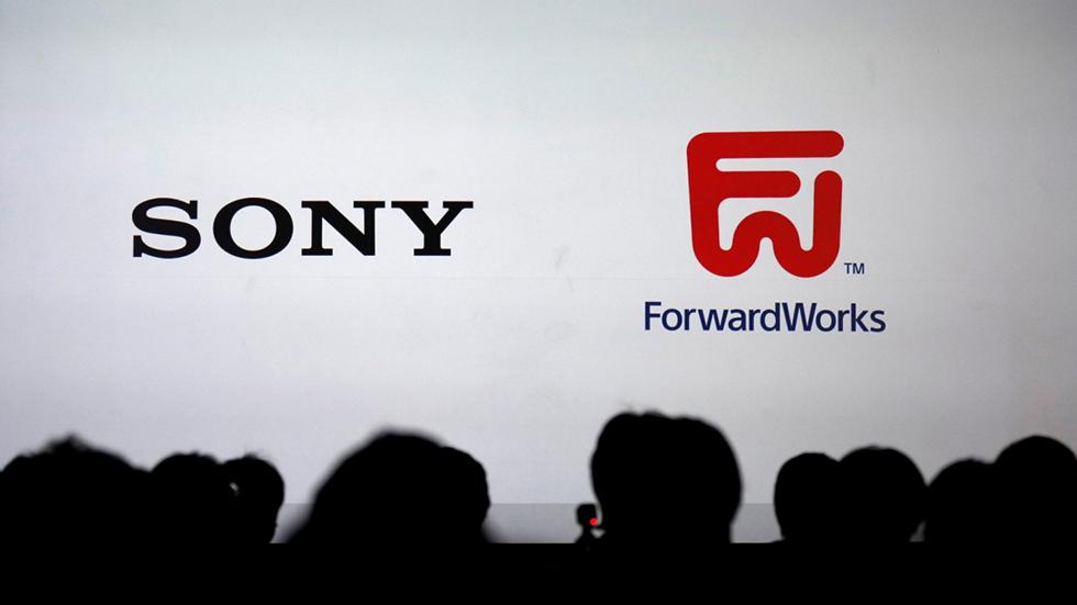 В2017 году наiPhone иiPad выйдет шесть PlayStation-игр