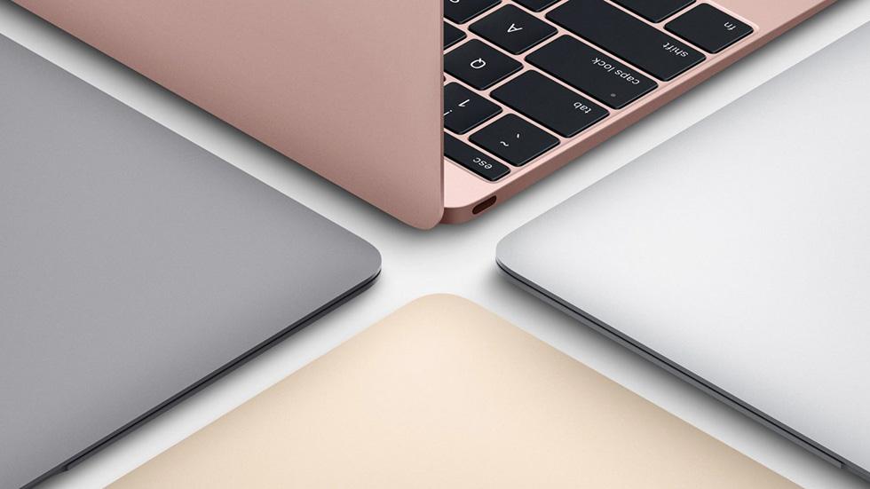 macOS 10.12.3 beta 3, watchOS 3.1.3 beta 2 и tvOS 10.1.1 beta 2 стали доступны разработчикам