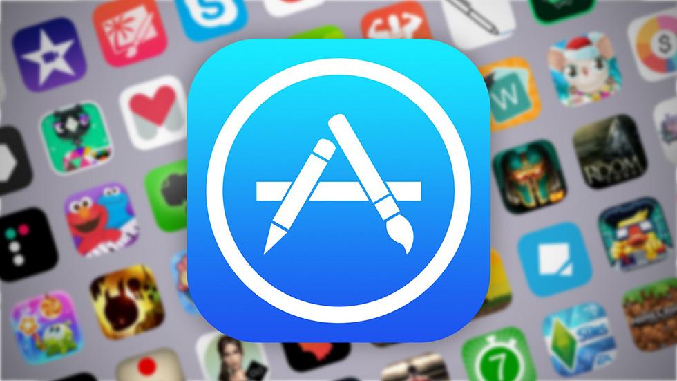 App Annie опубликовала отчет по рынку мобильных приложений за 2016 год