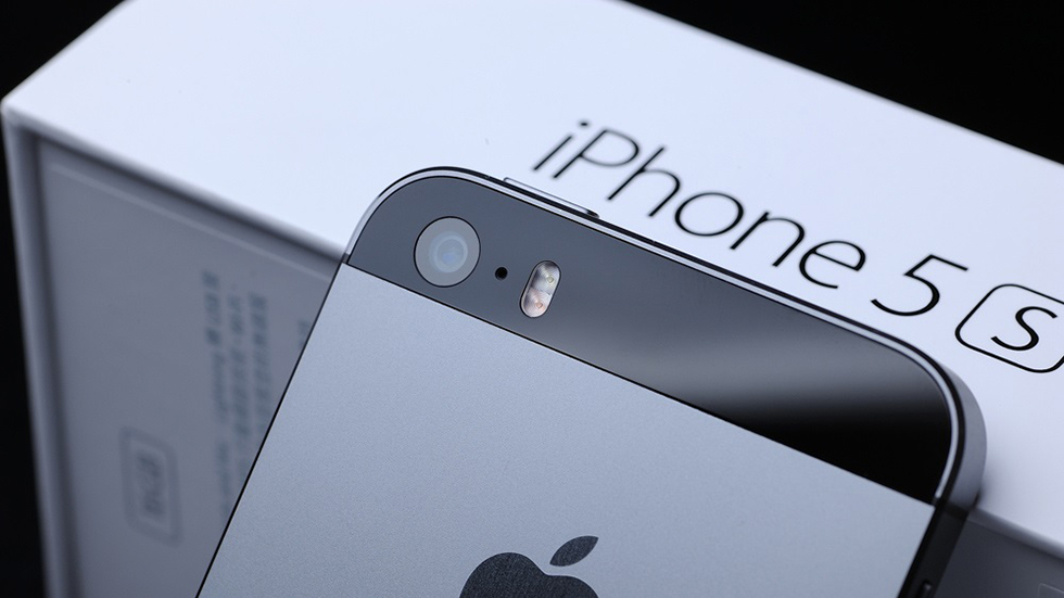 iPhone 4s, 5sиSE— лучшие среди небольших смартфонов поверсии Роскачества
