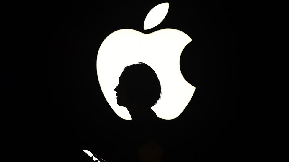 Apple планировала открыть собственные клиники — врачи использовали бы данные с Apple Watch и iPhone