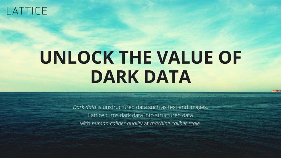 «Темные данные» помогут Apple сулучшением Siri