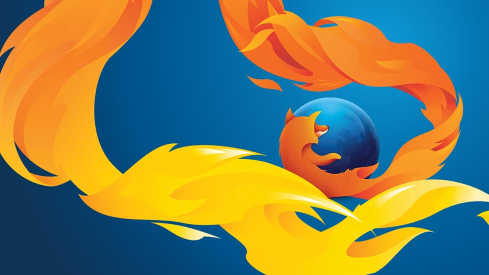 Новый Firefox 54быстрее ипотребляет меньше оперативной памяти