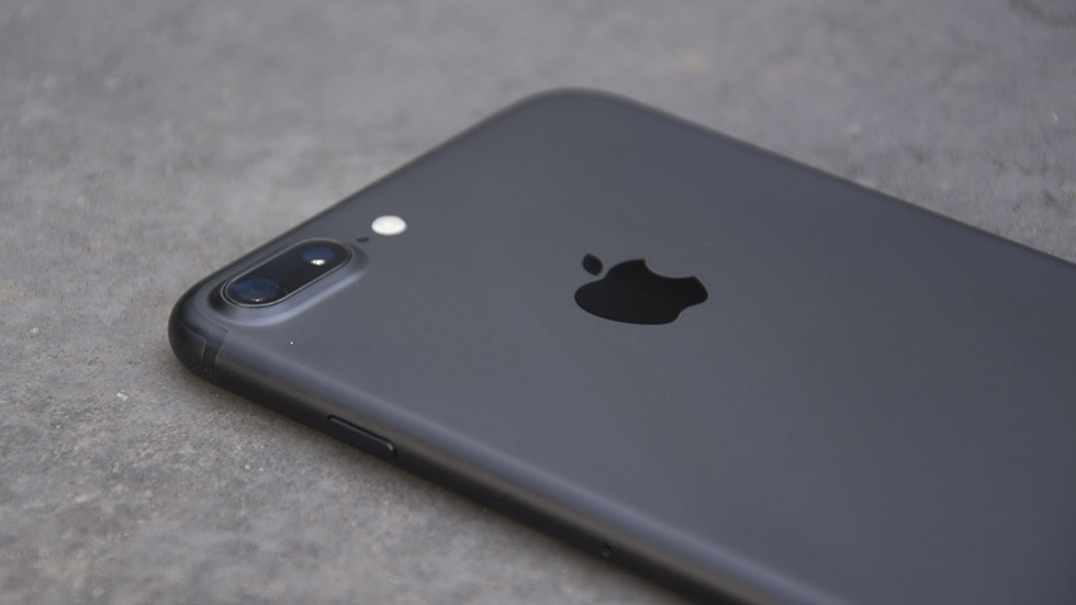 Apple представила новый ролик изсерии «Снято наiPhone»