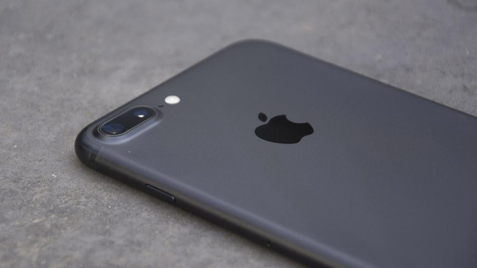 Бывший исполнительный директор Google похвалил камеру iPhone 7Plus и«опустил» Android