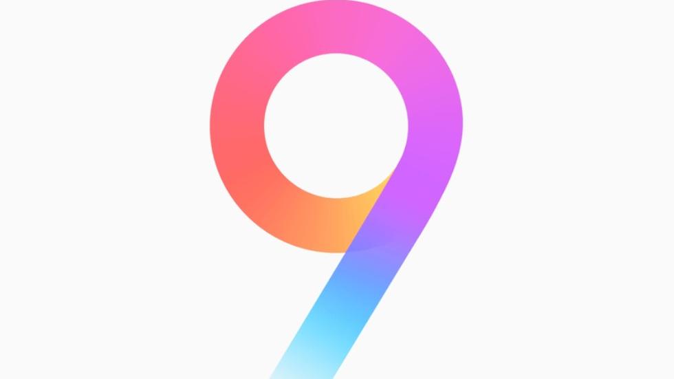 MIUI 9 повысит производительность всех устройств Xiaomi