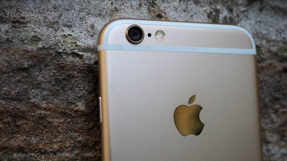 iPhone 6s — обзор, характеристики, цена, где купить