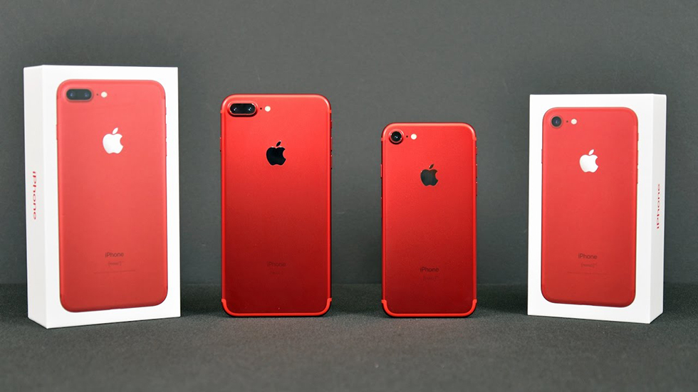 Trade-in iPhone вРоссии— условия программы, какие iPhone принимают, как рассчитать цену старого смартфона