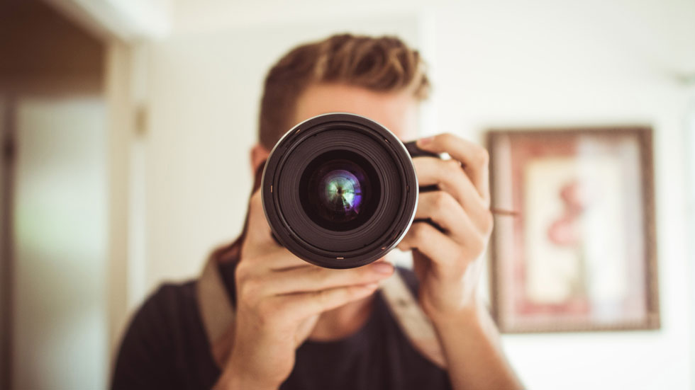 5 лучших бесплатных фоторедакторов для iPhone