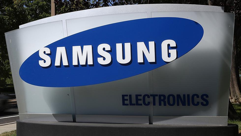 Изображения и характеристики планшета Samsung Galaxy Tab A7 Lite