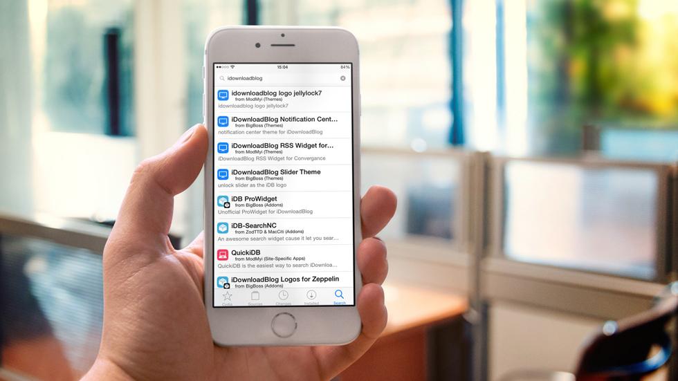 Джейлбрейк iOS 10.3.2 возможен. Разработчик советует откатиться до этой версии