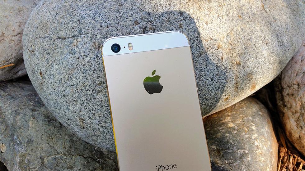 iPhone 5sв2017— обзор, как работает iOS11, стоитли покупать