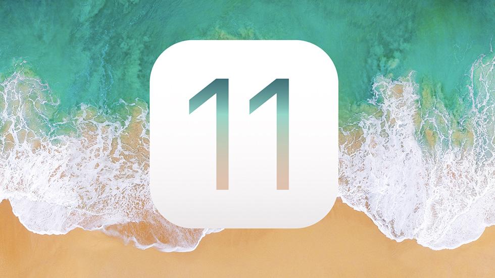 Как восстановить iPhone после неудачной установки iOS 11