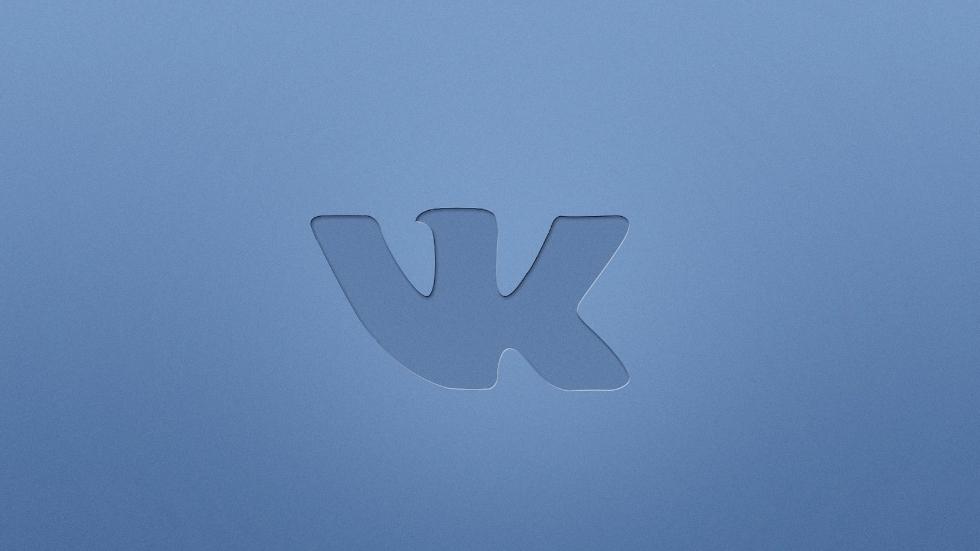ВКонтакте анонсировала конкурс для Android-разработчиков. Призовой фонд — 1 млн рублей
