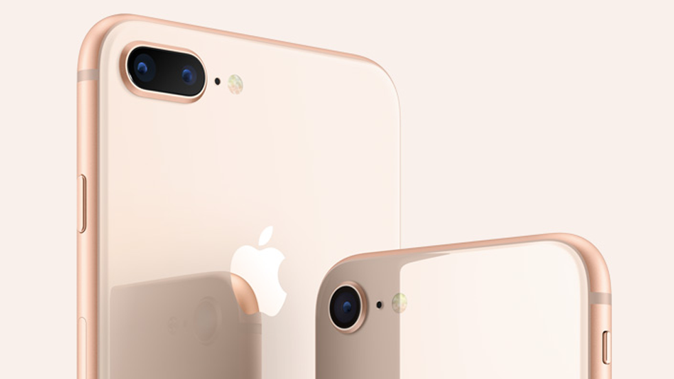 Apple опубликовала официальные тизеры iPhone X, iPhone 8, iPhone 8 Plus и Apple Watch Series 3 (видео)