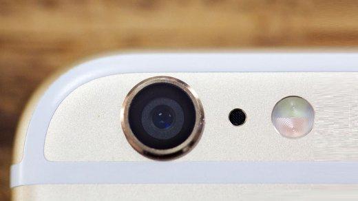 Что делать, если камера наайфоне мутнеет иперестает фокусироваться
