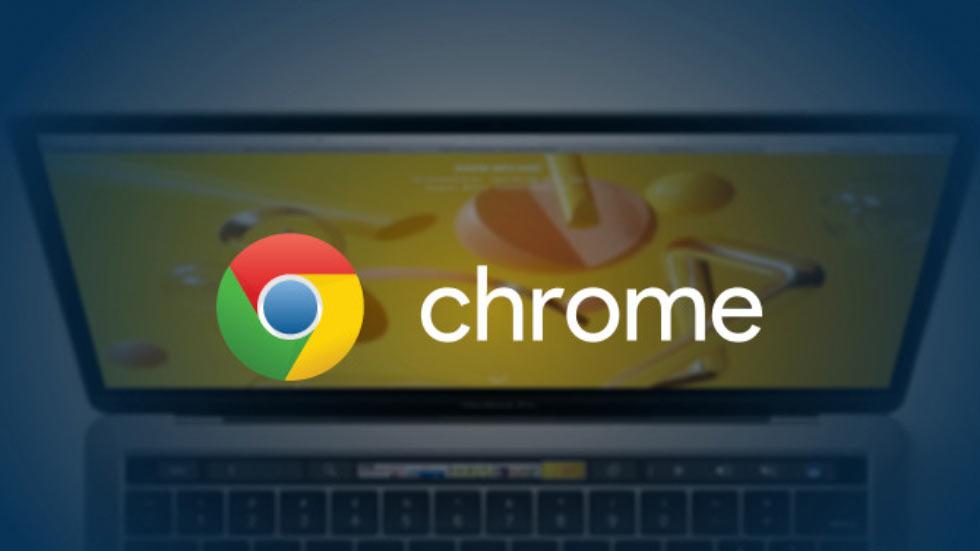 Представлен обновленный браузер Chrome 61 с новыми фишками