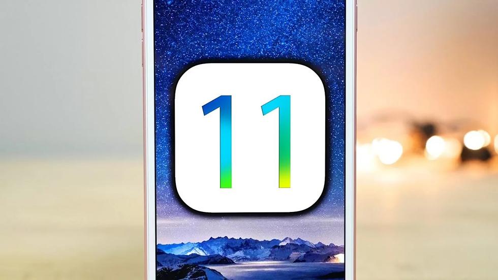 Джейлбрейк iOS 11— что это, когда выйдет, как сделать