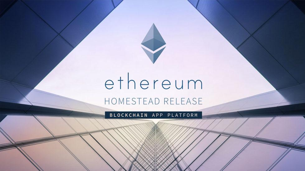 Криптовалюта Ethereum впервые использовалась для покупки недвижимости