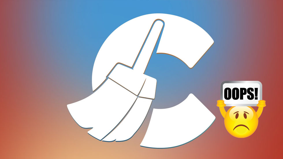 Чудо-приложения для «очистки» iPhone. Почему про них стоит забыть