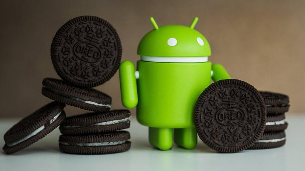 Пользователи Android Oreo теряют деньги из-за бага системы