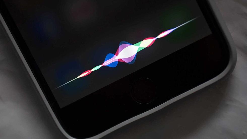 Siri вiOS 11стала персональным диджеем— как это (примеры команд)
