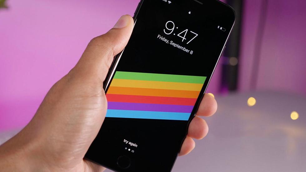 Стоит ли устанавливать iOS 11? Сравнение с iOS 10.3.3