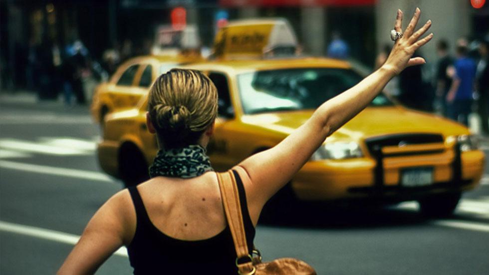 Запущен сервис «СравниТакси» для сравнения цен на такси у разных операторов
