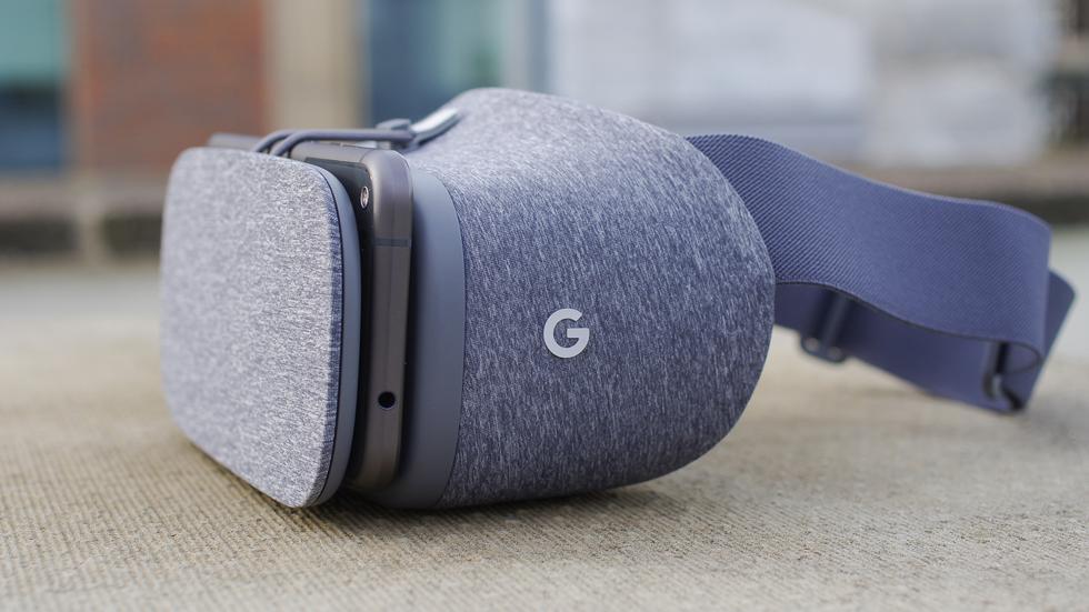 В Google Chrome теперь можно просматривать страницы в виртуальной реальности