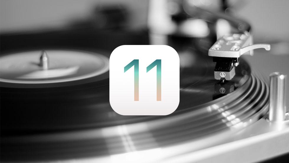 С выходом iOS 11 на iPhone появится поддержка Lossless-аудио. Но не на всех
