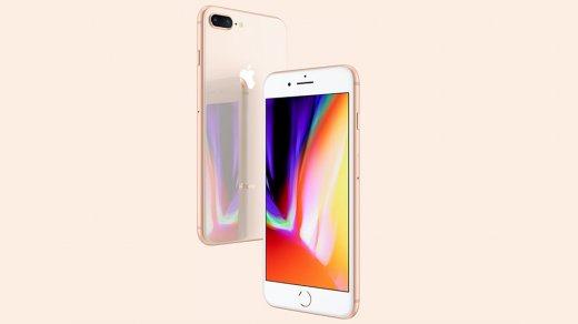 Какой iPhone купить в2017 году