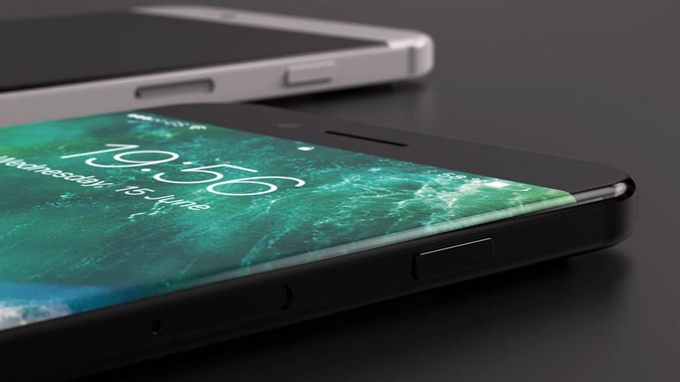 Характеристики iPhone X утвердили на прошлой неделе. Купить устройство будет непросто