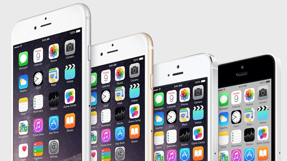 Как изменилась стоимость iPhone за последние 10 лет