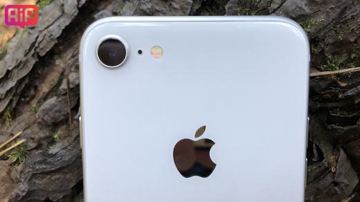 iPhone 8 — дата выхода, обзор, цена, характеристики, фото и видео