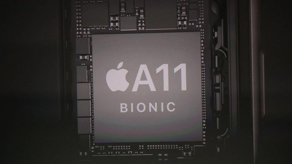 Apple сама хочет выпускать процессоры и модемы. Даже для MacBook