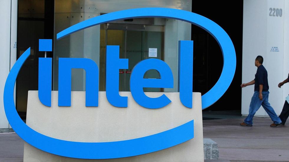 Intel представила линейку процессоров Intel Core восьмого поколения для десктопов